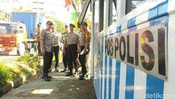 Ada Jalan Tol, Kepadatan Jalur Semarang-Yogya Diprediksi Turun