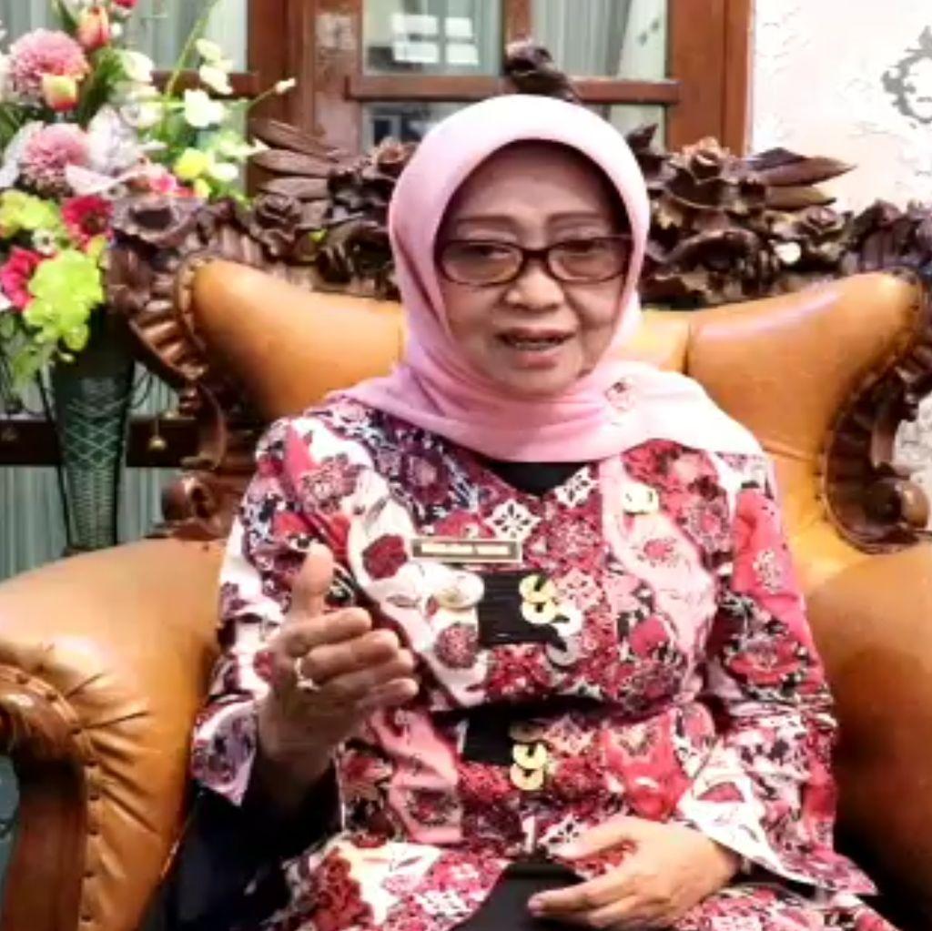 Para Tokoh Jombang Sambut Kemenangan Jokowi-Maruf, Ini Harapan Mereka