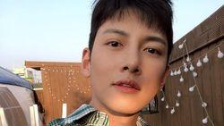Melting Me Softly Rampung, Ji Chang Wook Siap Bintangi Drama Baru