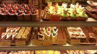 Belanja Cake dan Kue Lebaran Enak di 5 Bakery Ini