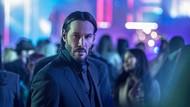 Komentar Keanu Reeves Setelah Dapat Julukan Internet Boyfriend