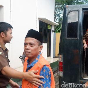 Terima Rp 900 Juta dari Lasmi, Ini Aliran Dana dari Priyanto