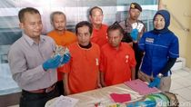 Ngabuburit Sambil Judi, Oknum ASN di Purworejo Diamankan Polisi