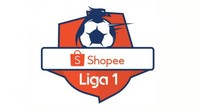 Persib Bandung Tumbangkan Borneo FC 1-0