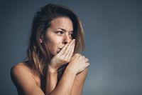 Yuni Shara Ngaku Tak Pernah Orgasme, Ini yang Membuat Wanita Sulit Klimaks