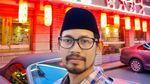 Ramadhan di Turki, Jerman dan China