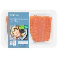 Salah Beli Ikan Salmon di Supermarket Online, Wanita Ini Harus Bayar Rp 86 Juta