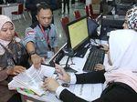 PKS Daftar Gugatan Hasil Pileg DPRD Tebing Tinggi ke MK Dini Hari