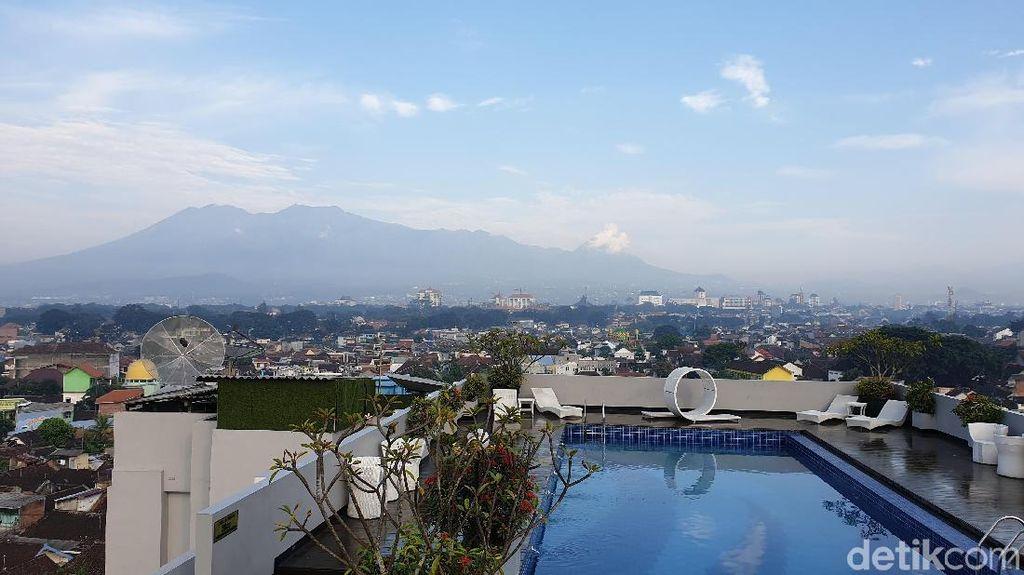 Mudik ke Malang, Ini 10 Tempat Wisata Unggulan