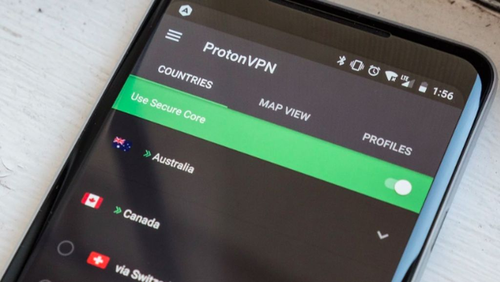 Akses WhatsApp Dibuka, Kominfo Ajak Uninstall VPN