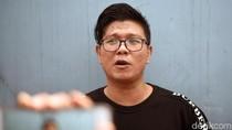 Andika Mahesa Tuntut Selebgram yang Hina Lampung Minta Maaf