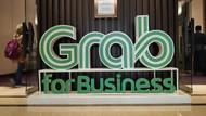 Pakai Grab for Business, Perusahaan Bisa Hemat 35%