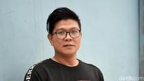 Lampung Dihina oleh Seorang Selebgram, Andika Mahesa Geram Banget