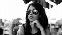 Ratu Kecantikan Muslim Di-bully PSK karena Berkarier Jadi Model