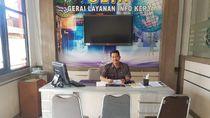 Disnakertrans Jawa Barat Buka 6 Posko Pengaduan THR, Ini Lokasinya