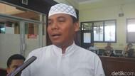 Ditangkap di Malang, Gus Nur Dibawa ke Bareskrim Polri