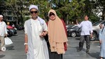 Rumah Duka Sudah Siap Sambut Jenazah Ustaz Arifin Ilham