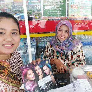 Pebisnis Online di Jepara Ngaku Tak Terganggu Pembatasan Medsos