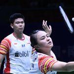 Indonesia Lolos Susah Payah ke Semifinal, Taufik Hidayat: Bersyukur Bisa Menang