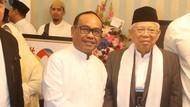 Detik-detik Anggota DPRD Sulsel Meninggal Saat Bicara di Rapat Banggar