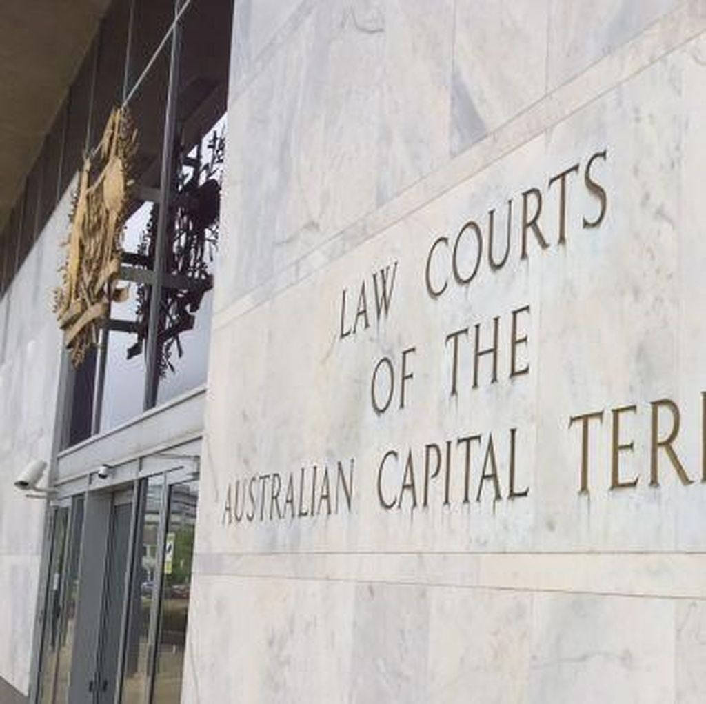 Hakim Australia Peringatkan Dampak Mereka yang Terpapar Pornografi Sejak Belia
