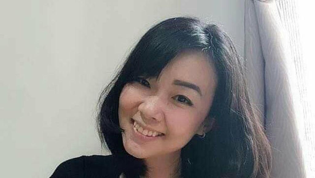 Alasan Ilmiah di Balik Viralnya Hoax Margaretha Nainggolan dan Polisi China