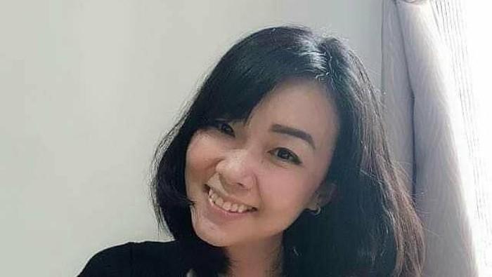 Margaretha Nainggolan Diisukan Meninggal dalam Aksi 22 Mei. (Foto: dok.istimewa)