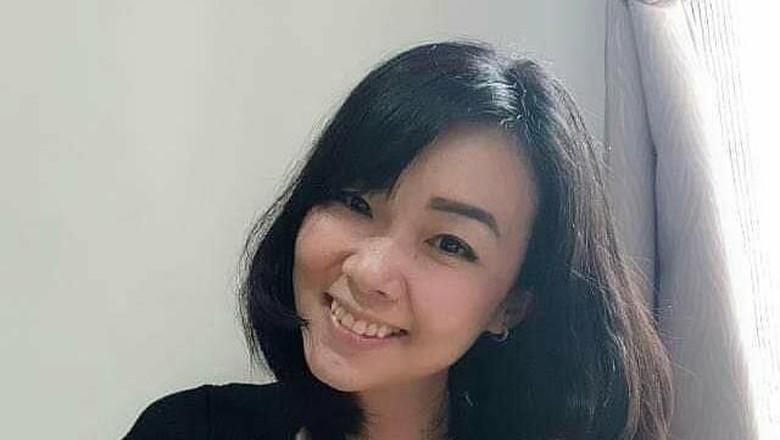 Diisukan Meninggal, Margaretha Nainggolan Ngadu ke Polres Tangsel