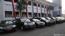 ASN Surabaya Dilarang Terima Parsel dan Pakai Mobdin Saat Lebaran