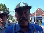 Mudik 2019, Diprediksi Jalur Pantura Rembang Bakal Lebih Sepi