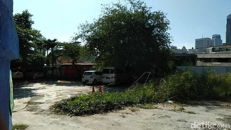 Polisi Usut Netizen yang Sebar Hoax Bocah Tewas Dipukuli di Kampung Bali