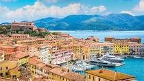 Di Pulau Ini Traveler Bisa Dapat Refund Hotel Kalau Hujan