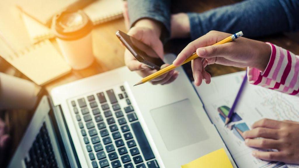 Agensi Iklan Tawarkan Tren Digital Marketing Lebih Efisien