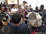 Ini Hasil Audiensi Dompet Dhuafa-Polri soal Pemukulan Staf di 22 Mei
