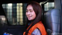 Tas Balenciaga hingga Jam Tangan Rolex Eks Bupati Talaud Dilelang KPK