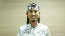 Alasan Ade Jigo Tak Mau Lepas RX King Meski Ditawar Raffi Ahmad Rp 50 Juta