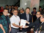 Optimistis Gugatan Pilpres Diterima, BPN Percaya Hakim MK Objektif