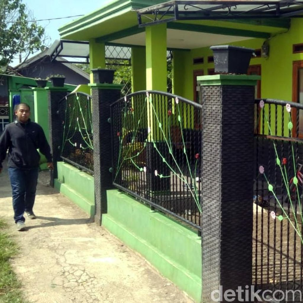 Istri Ketua KPU Cianjur Mengaku Disekap, Polisi Turun Tangan