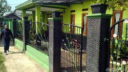 Begini Hasil Rekonstruksi Dugaan Penyekapan Istri KPU Cianjur