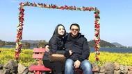 Sedang Hamil, Istri Ahok Tanya Cara Memperlancar ASI