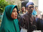 Keluarga Ceritakan Urutan Peristiwa Meninggalnya Reyhan Saat Rusuh 22 Mei