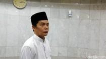 Pihak Masjid Minta Polisi Jelaskan Pertemuan Perusuh di Sunda Kelapa