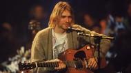 Rumah Tempat Kurt Cobain Bunuh Diri Dijual Rp 106 Miliar