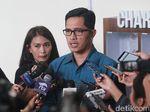 KPK Panggil Sofyan Basir Sebagai Tersangka Suap Proyek PLTU Riau-1