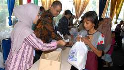 Ramadhan dan Refleksi Etik Manusia Beragama