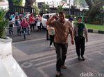 Kisruh Zonasi Penerimaan Siswa Baru, DPRD Malang Protes Kemendikbud
