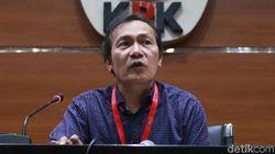 KPK Tepis Kasus Rizal Djalil terkait WDP: Ya Ampun Sejak Kapan Kita Dendam