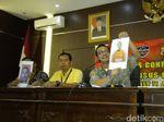 Dari Penjara, Warga Riau Ini Kelabuhi dan Sebarkan Video Syur Korban