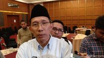 PLTU Cirebon Beroperasi Penuh Saat Lebaran