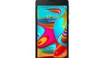 Galaxy A2 Core Masuk Indonesia, Harganya Rp 1 Jutaan